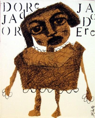 jadore2.jpg